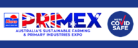 Primex Field Days 2021 logo